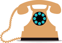 old phone custom colors@200