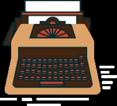typemachine@200
